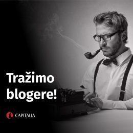 Blog računovodstvene agencije Capitalia