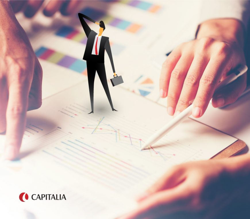 Vaši finansijski izvještaji su važan komunikacijski alat