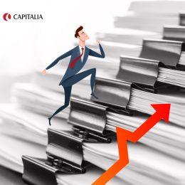 Karijera računovođe: Kompletan vodič